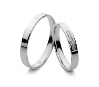 prsteny demark 340