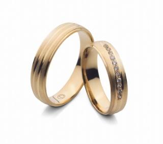 prsteny demark 1250