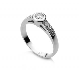 prsteny demark 2270