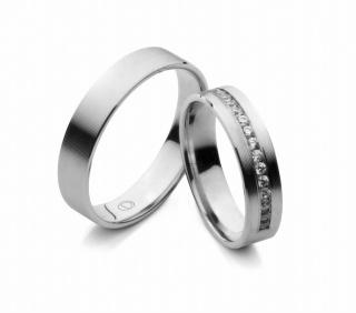 prsteny demark 1261