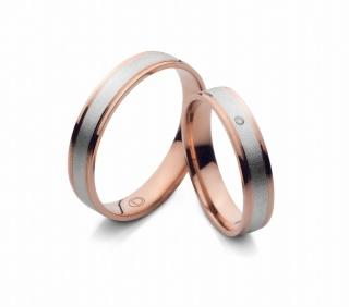 prsteny demark 4026