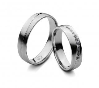 prsteny demark 1406