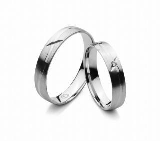 prsteny demark 4029
