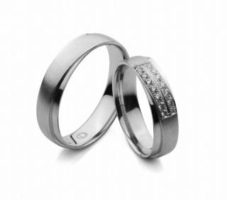 prsteny demark 1299