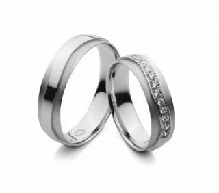 prsteny demark 1316