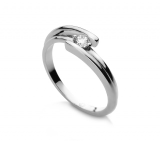 prsteny demark 2370