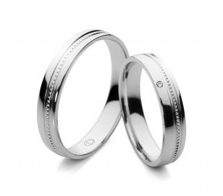 prsteny demark 4215