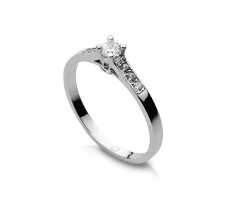 prsteny demark 2190