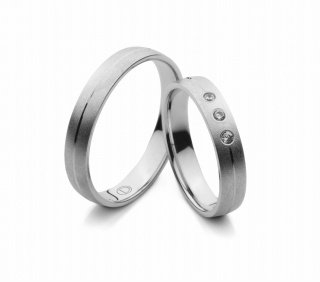 prsteny demark 4107