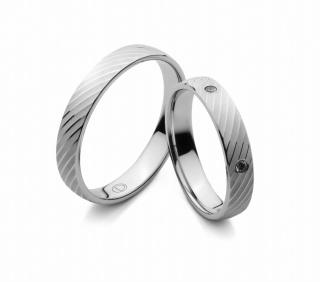 prsteny demark 4038