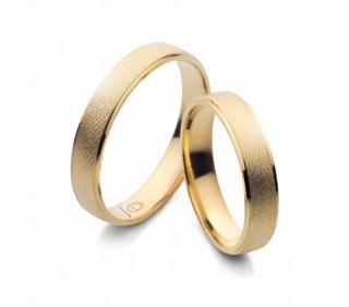 prsteny demark 4098