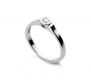 prsteny demark 1010