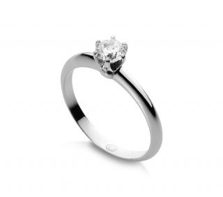 prsteny demark 2450