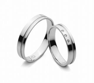 prsteny demark 4034
