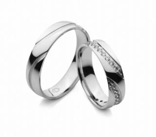 prsteny demark 1303
