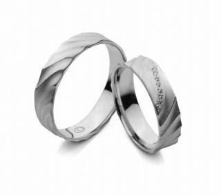 prsteny demark 1301