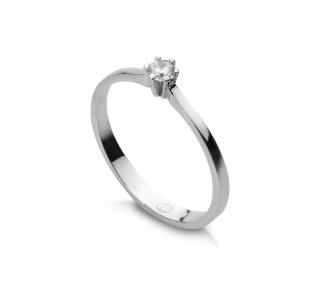 prsteny demark 2230