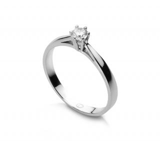prsteny demark 2210
