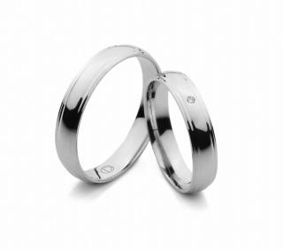prsteny demark 4070
