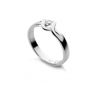 prsteny demark 1580