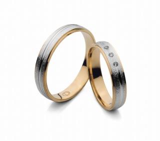 prsteny demark 4069