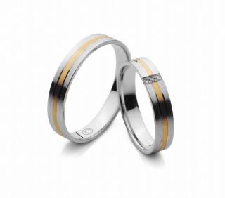prsteny demark 4042