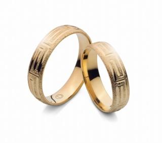 prsteny demark 1287