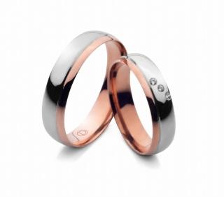 prsteny demark 1324
