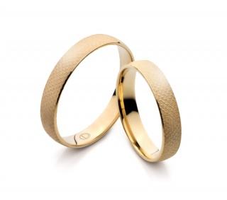 prsteny demark 4106
