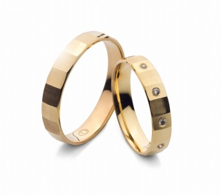 prsteny demark 4096