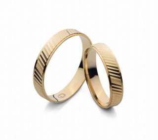 prsteny demark 4060