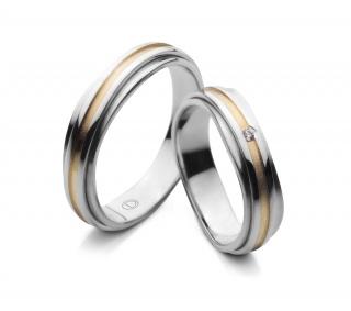prsteny demark 1112