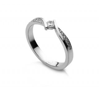 prsteny demark 1260