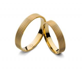 prsteny demark 4171