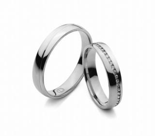 prsteny demark 4002