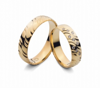 prsteny demark 1281