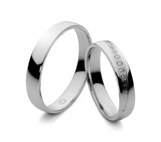 prsteny demark 4168