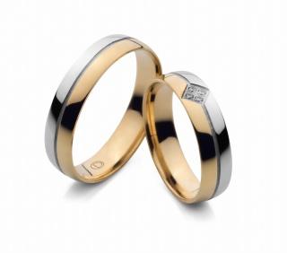 prsteny demark 1319