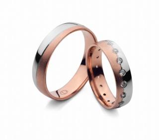 prsteny demark 1252
