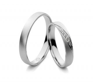 prsteny demark 341