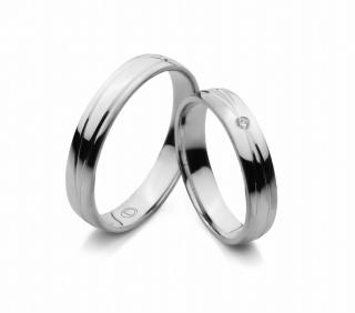 prsteny demark 4035