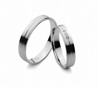prsteny demark 4109