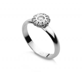 prsteny demark 1550