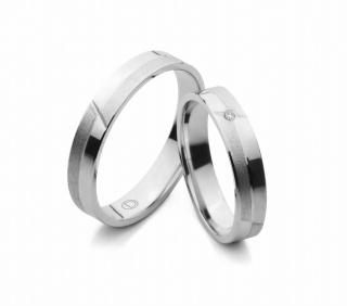prsteny demark 4093