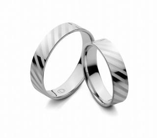 prsteny demark 1222