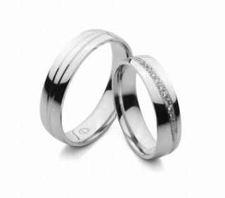 prsteny demark 1258