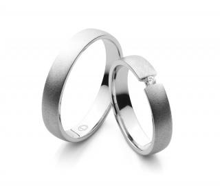 prsteny demark 4126