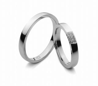 prsteny demark 328