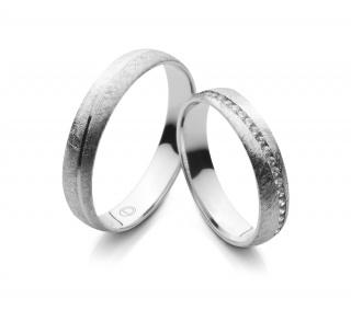 prsteny demark 4114
