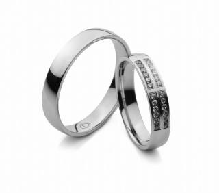 prsteny demark 4045